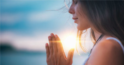 5 signs that a mass spiritual awakening is happening right now