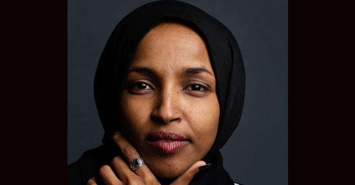 'Ballot harvesting' fraud uncovered in Minnesota by Project Veritas, and Ilhan Omar implicated