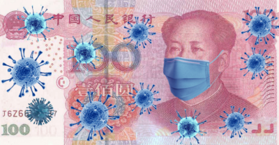 The 'vicious' strategy of the Chinese regime to lead the world economy amid the pandemic