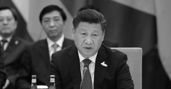 Historic defeat: Chinese regime loses WTO dispute to European Union
