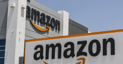Amazon joins pro-vaccination campaigns and will pay its employees to get vaccinated
