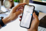 Thousands of users denounce that Google installed a 'COVID tracker' on their phone without consent