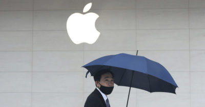 Apple discovers labor abuses and suspends two iPhone 12 assemblers in China