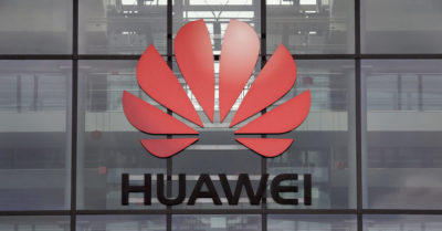 Repression in China: Patented Huawei technology to be used to detect and track Uighurs