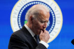 Revealing report: 'Half of Biden's Twitter followers are fake'