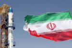 Iran, a global threat: Continued noncompliance with nuclear agreement