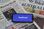 Australia antitrust: Law established to make Facebook and Google pay for news content
