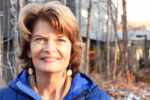 Murkowski's primary opponent claims the senator damaged Alaska by supporting Biden's victory