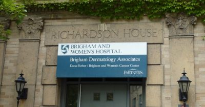 Pure Racism: Boston hospital will treat patients according to race, whites will be put last