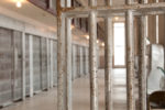California: rape and pregnancy reported for women prisoners forced to share prisons with transgender men