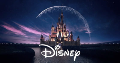 Disney promotes unpatriotic theory the US was founded on 'systemic racism' to its employees