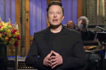 Tesla founder Elon Musk declares he is first Asperger's syndrome patient to host 'Saturday Night Live'