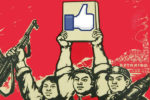 Big Tech, accomplices of the Chinese regime to impose a New World Order