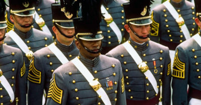 West Point cadets report severe retaliation and harassment for choosing not to get vaccinated