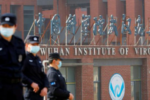 More details of intelligence information Chinese defector allegedly handed over to US revealed