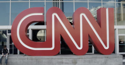 CNN reproduces communist propaganda: Praises the Chinese regime's actions to deal with the pandemic