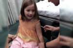 District of Columbia sued for vaccinating children without parental consent