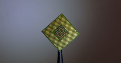 National security threat: China takes control of UK's largest microchip factory