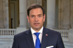 Marco Rubio warns Chinese regime: 'Must release all Falun Dafa practitioners in prisons throughout China'