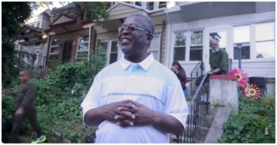 Philly man exonerated after more than 30 years in prison