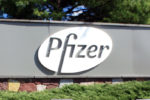 Pfizer recalls all batches of anti-smoking drug Chantix due to the risk of cancer