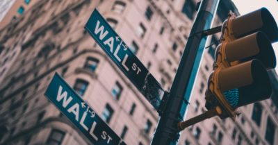 CPP assures Wall Street: No restrictions on private enterprises amid regulatory crackdown