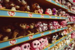 California law pushes retailers to sell sell toys promoting the gender neutral agenda
