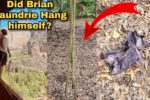 Unsolved mystery: Pieces of the puzzle about Brian Laundrie's last camping trip have everyone still guessing