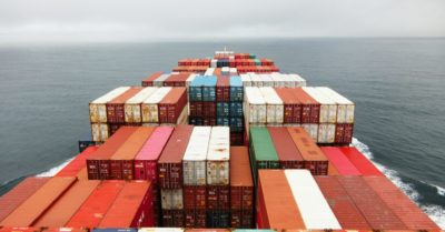 Report: Supply disruptions will get worse
