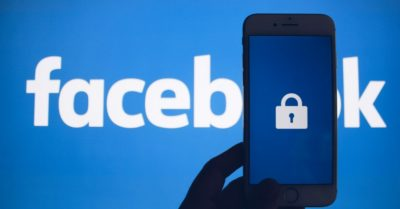 Report: Facebook uses 'language barrier' as an excuse to allow Middle East terrorist content