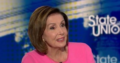 Pelosi refuses to say if she'll run for 2022 reelection amid Democrats' fragile majority