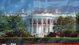 The BL news-Man charged in alleged plan to attack White House
