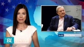 Millionaire's war: 'Zuckerberg must be removed from Facebook one way or another' said speculator George Soros